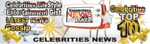 cropped-naija-celebrities-news-update-logo1.jpg