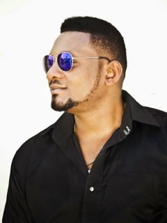 GOSPEL GBEDU: LOUIS ON SUPA GOD @lo2praise - www.vkbmusic.com