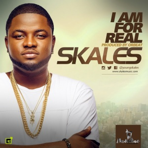 df4c2-skales-i-am-for-real-1024x1024