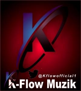 k-flow logo21