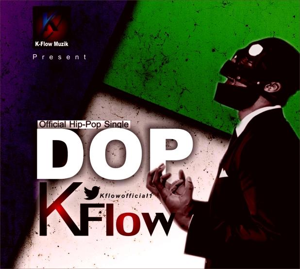 K-FLOW official1